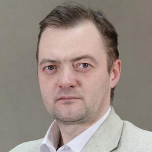 Кадыков_фото