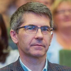 Павел Подковыркин