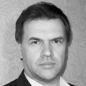 А.А. Кылосов
