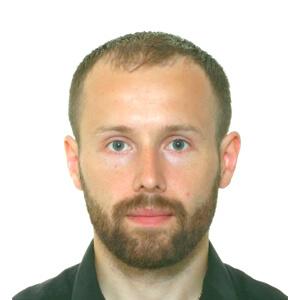 Мартемьянов Юрий Петрович