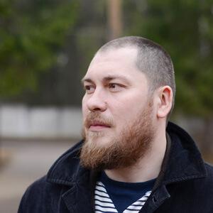 Сивков Д.Ю.