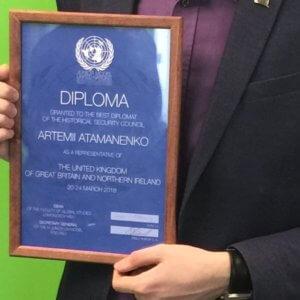 diplomat4