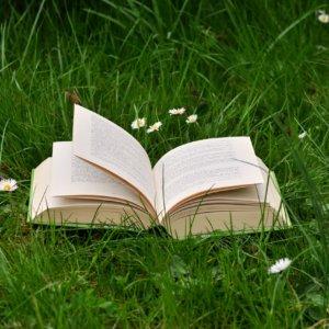 reading_sum
