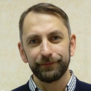 Булиш Константин Богданович