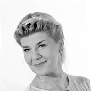 О.Ю. Джамамедова