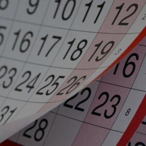 kalend__