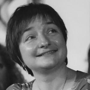 В.Г. Бахчиева