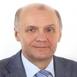 В.К. Ушаков
