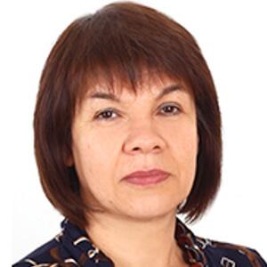 Н.А. Фаркова